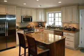 How To Clean Oak Wood how to clean painted wood kitchen cabinets large size of pictures