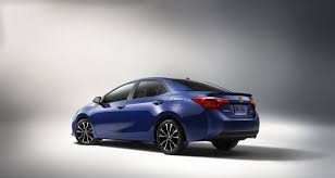 toyota corolla mexico 2017 toyota corolla release date pricing and styling