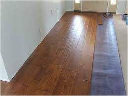 Best Engineered Hardwood Floating Engineered Hardwood Flooring Modern Looks Best Floating