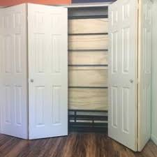 Closet Bed Frame Murphy Bed Depot Door Bed Frame Free Shipping To Cont 48 U S States