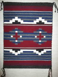 American Flag Rugs Navajo Rugs For Sale Navajo Rug Native American Indian Rugs