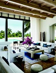 Ray Booth Designer Tour Faith Hill And Tim Mcgraw U0027s Private Paradise In The Bahamas