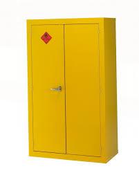 Flammable Storage Cabinet Flammable Storage Cabinet Home Depot Home Design Ideas