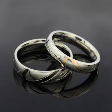 Where Can I Sell My Wedding Ring by Wedding Rings Sell My Wedding Ring How To Sell Wedding Rings