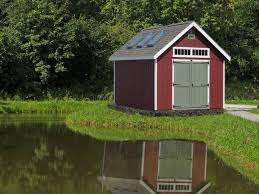 prefab garden storage sheds 2017 prices