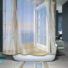 Shark Bedroom Curtains Shark Curtains 100 Images Shark Shower Curtain Http Www