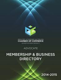 hotel hauser munich germany flyin com 2014 membership business directory by natalie hemmerich issuu