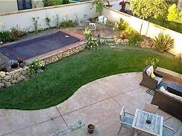 Best Swim Spas Images On Pinterest Backyard Ideas Small - Backyard spa designs