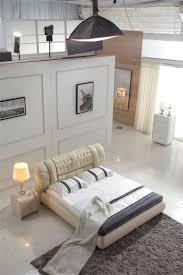 bedrooms modern bed designs contemporary platform bedroom sets