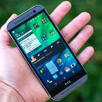 how to on android phone without the phone to your android phone without voice or tapping gestures