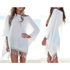 best 25 cover up dresses ideas on pinterest suit covers beach