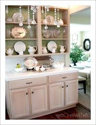 alternative to kitchen cabinets kitchen cabinet lazy susan alternatives s s kitchen cabinets ikea