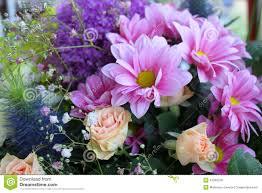 vintage bouquet vintage bouquet stock images image 35130944