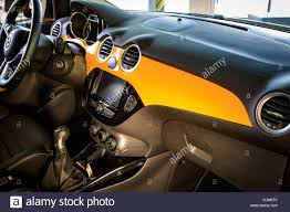 opel admiral interior ruesselsheim stock photos u0026 ruesselsheim stock images alamy