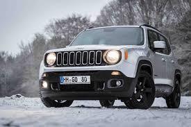 jl jeep release date jeep wrangler 2018 release date u203a hwcars info