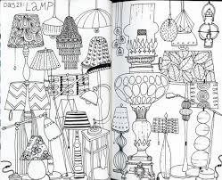 lamp design lamp design drawings modern floor lamps