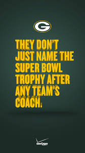 Green Bay Packers Home Decor 96 Best Green Bay Packers Memes Images On Pinterest Greenbay