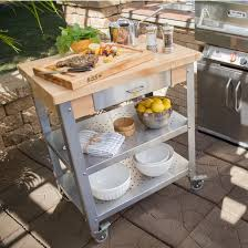 John Boos Kitchen Table by Free Shipping On John Boos Kitchen Carts Jb Cuce