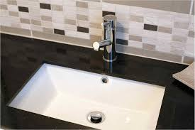 White Drop In Bathroom Sink Dropin Wall S Square Bathroom Sink Find Your New American Standard
