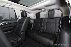 third row seat jeep wrangler awesome jeep third row ideas bernspark
