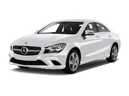 mercedes models list different models and prices of mercedes cars