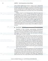 how to write a theory paper social disorganization theory essay social disorganization theory essay background essay example adventhomecare cause and effects essay examples abstract