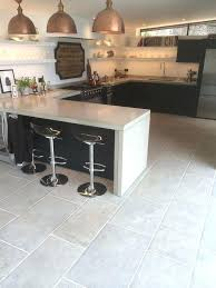 pictures of kitchen floor tiles ideas small kitchen floor tile ideas mixdown co