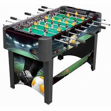 hockey foosball table for sale used foosball table for sale mn best table decoration