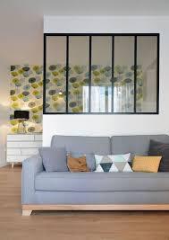 canapé design toulouse canapé design pour veranda toulouse decoration interieur avec