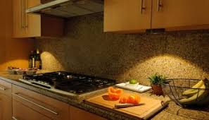 counter kitchen cabinet lights 11 beautiful photos of cabinet lighting pegasus
