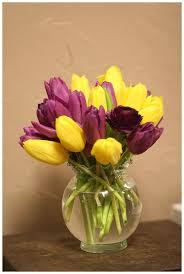 denver flower delivery order s day flowers denver flower delivery calla