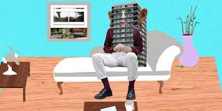 Diploma In Interior Design by How Can An Advanced Diploma In Interior Design Help An Interior