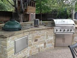new bath w ikea sektion cabinets image heavy kitchen big green egg outdoor kitchen simple master bedroom ideas