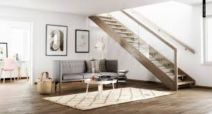 style scandinavian home design pictures scandinavian home design