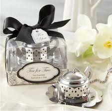 wedding gift malaysia wedding gift ideas for guests malaysia lading for