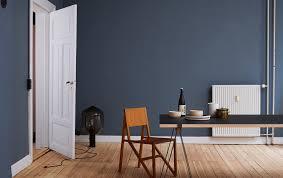 scandinavian color beautiful danish blues popular contemporary scandinavian paint colors