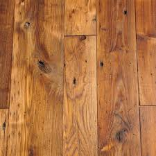 S Hardwood Flooring - begin your custom wood flooring experience baltimore county