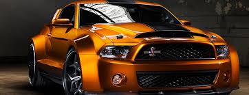 mustang snake gt500 snake right drive shelby snake delivered