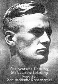 third reich haircut roosh v forum nazi haircuts are trending