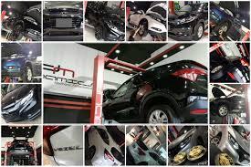 lexus specialist singapore new car warranty u0027hop over u0027 program dynamics mechanic pte ltd