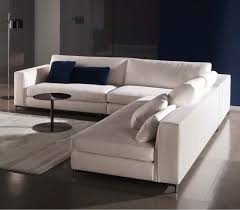 used sofas for sale ebay furniture ebay leather sofas for sale italian sofas ebay used