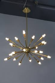 star light fixtures ceiling lighting inspiring star light fixture moravian pendant fixtures