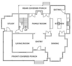 free floor plan creator the 25 best floor planner ideas on room layout