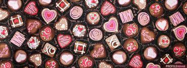 valentines chocolates chocolates cover