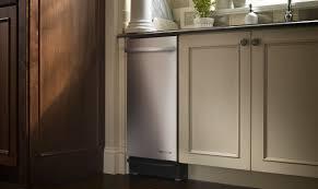 Kitchen Trash Compactor by Jenn Air 15
