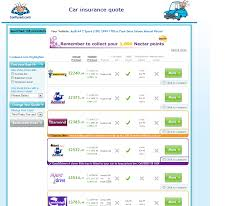 audi insurance insurance on an audi a4 1 8t for 958 18 for a 17 year page