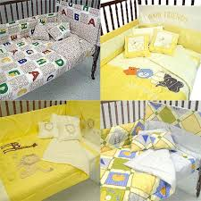 Morgan Convertible Crib by Crib Bed In A Bag Creative Ideas Of Baby Cribs