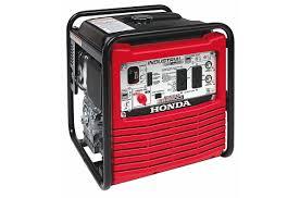 inventory from honda power equipment nielsen enterprises