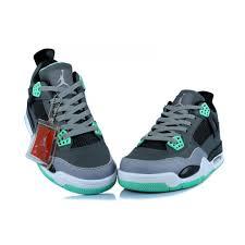 green glow 4 women air 4 green glow price 75 29 women shoes
