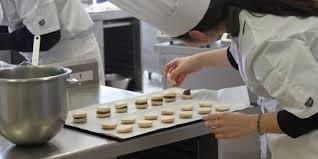 cuisine aurillac aurillac archives ecole christian vabret mof boulangerie